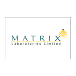 matrix-labs